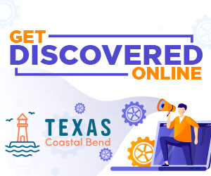Click to visit TexasCoastalBend.com/contact