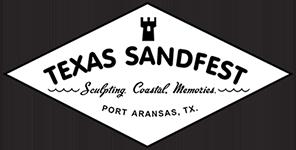 Texas SandFest logo